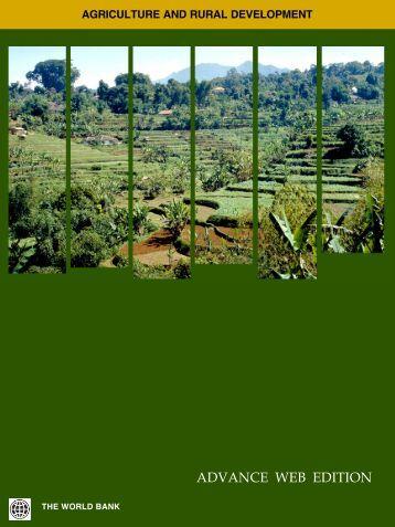 A Sourcebook (advance web edition) - UN-Water