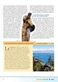 De l'eau, de l'eau partout, mais à condition de partager - UN-Water - Page 4