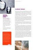 Water Hazard Risks - UN-Water - Page 2