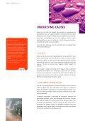 Water Hazard Risks - UN-Water - Page 3