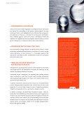 Water Hazard Risks - UN-Water - Page 4