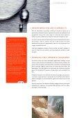 Water Hazard Risks - UN-Water - Page 5