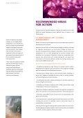 Water Hazard Risks - UN-Water - Page 7