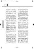 Julian Hartridge Green - Page 3