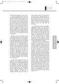 Julian Hartridge Green - Page 4