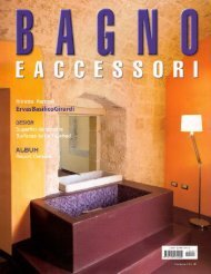 BAGNO E ACCESSORI january 2012 pg.20 download .pdf 2,72 mb