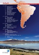 Perú - Bolivien Ecuador - Galápagos - Seite 2