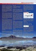 Perú - Bolivien Ecuador - Galápagos - Seite 3