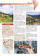 Perú - Bolivien Ecuador - Galápagos - Seite 7