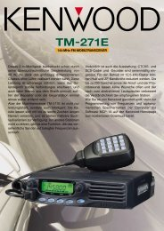 TM-271E