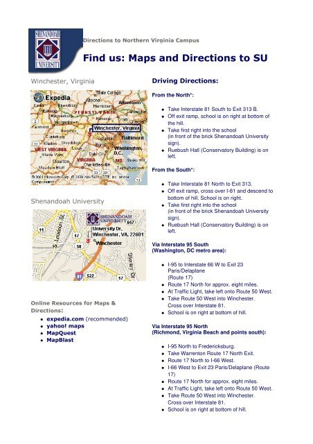 Find us: Maps and Directions to SU - UK Elite Soccer Directions Maps Uk on get directions, compass directions, giving directions, traffic directions, mapquest directions, scale directions, driving directions, travel directions,