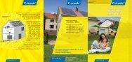 Photovoltaics - F-tronic