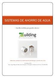 Presentacion-Productos-ahorro-de-agua-2014