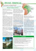 Lateinamerika Rundreisen - Seite 2