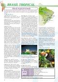 Lateinamerika Rundreisen - Seite 4