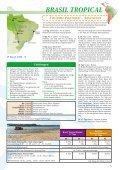 Lateinamerika Rundreisen - Seite 5