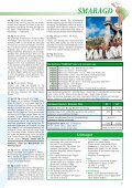 Lateinamerika Rundreisen - Seite 7