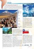 Chile Argentinien  - Seite 4