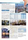 Chile Argentinien  - Seite 7