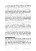 203 ABORDARI CONCEPTUALE ALE CONCURENTEI ... - AUOCSI - Page 2