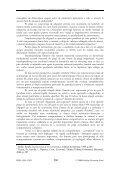 203 ABORDARI CONCEPTUALE ALE CONCURENTEI ... - AUOCSI - Page 4