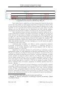 203 ABORDARI CONCEPTUALE ALE CONCURENTEI ... - AUOCSI - Page 7