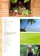 Cuba, Costa Rica & Dominikanische Republik - Seite 2