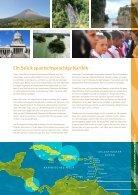 Cuba, Costa Rica & Dominikanische Republik - Seite 3