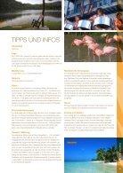 Cuba, Costa Rica & Dominikanische Republik - Seite 5