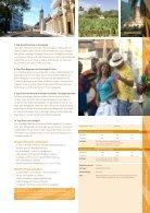 Cuba, Costa Rica & Dominikanische Republik - Seite 7