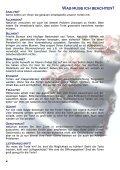 Traumhafte Torten - Seite 4