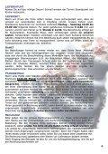 Traumhafte Torten - Seite 5