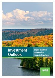 20140916-seb-investment-outlook-bright-autumn-outlook-in-financial-markets-for-those-who-dare-to-take-risks-en-1-httpcwshuginonlinecoms1208pr2014091856145xml