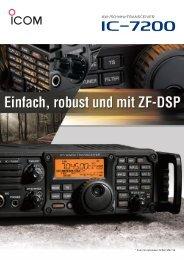 mit ZF-DSP