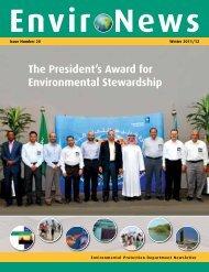 4 MB pdf - Saudi Aramco