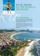 Brasilien 2014 - Seite 4