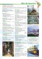 Brasilien 2014 - Seite 5