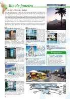 Brasilien 2014 - Seite 6