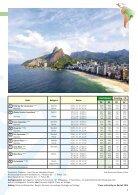 Brasilien 2014 - Seite 7