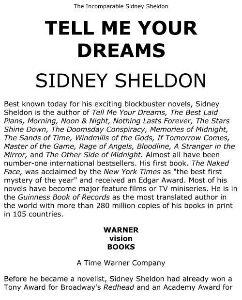 tell-me-your-dreams-by-sidney-sheldon1