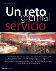 informe servicios - Catering.com.co