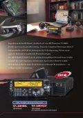 TS-480HX/TS-480SAT - Neu - Seite 3