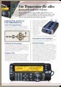 TS-480HX/TS-480SAT - Neu - Seite 4