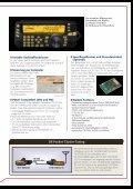 TS-480HX/TS-480SAT - Neu - Seite 7