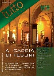 N°8 - Confesercenti Modena