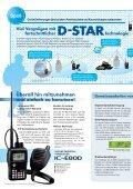 IC-E80D/ID-E880 - Icom - Seite 2
