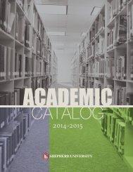 Academy-Catalog-2014-20151