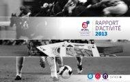 rapport-interactif-2013