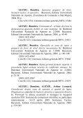 """catalog adrese web - Universitatea Naţională de Apărare """"Carol I"""" - Page 7"""