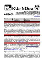 Vollständigen Text als PDF anzeigen - SKM Katholischer Verband ...